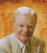Bob Proctor biography - interesting facts, achievements, career details